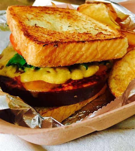 best bologna sandwich 135 best bologna images on bologna sandwich