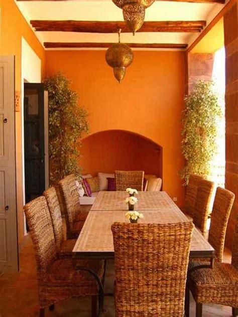 splendid moroccan dining room design ideas interior god