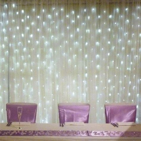 cheap tab top curtains stitch cheap thermal tab top curtains they touch