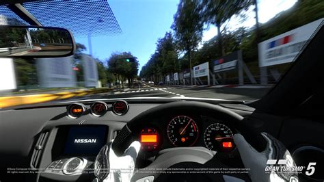 Ps3 Gran Turismo 5 gran turismo 5 ps3 add your review and rating