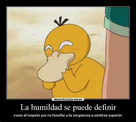 Psyduck Meme - psyduck meme related keywords suggestions psyduck meme