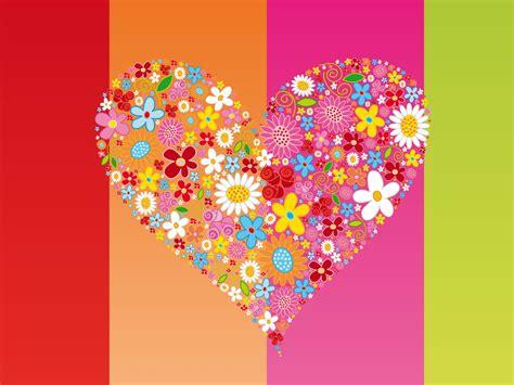 imagenes bonitas escolares fondos de flores para fotos para fondo de pantalla en hd 1