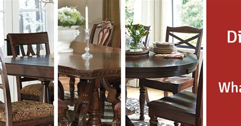no dining room solutions furniture solutions stylish ideas your dining room