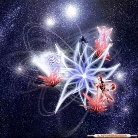 imagenes dibujos de hadas magicnymph cielo de hadas