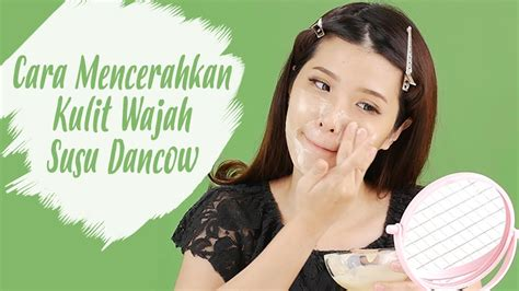 14 4 14 r ndete o muere es la elecci n a la que tutorial memutihkan wajah dengan masker susu dancow tips