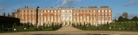 kensington palace to get a makeover destination tips london historical houses tickets 2 for 1 offers and discounts