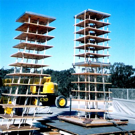earthquake and structures earthquake proof construction for plazas in pakistan