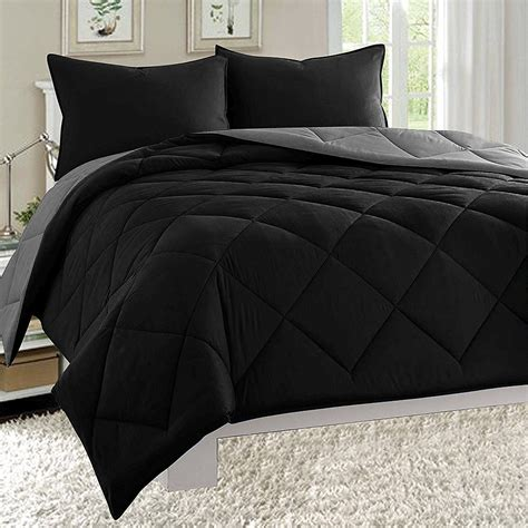 reversible bedding reversible comforter sets ease bedding with style