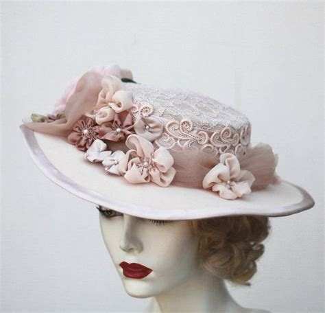 143 best wedding hats and fascinators images on wedding gowns wedding dress
