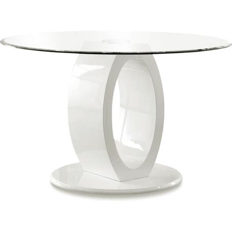 pedestal dining table target oval pedestal dining table wood white furniture of