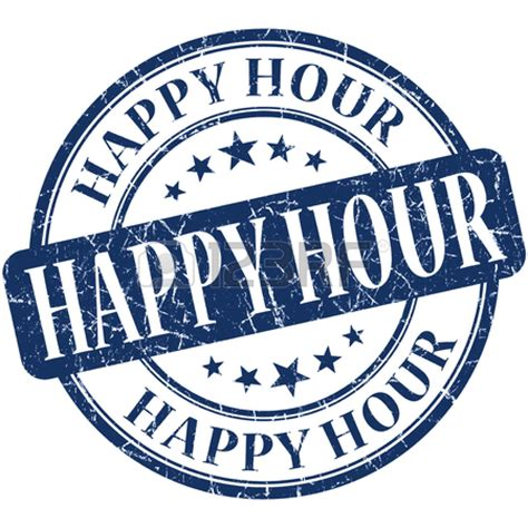 our happy hours happy hour fuego