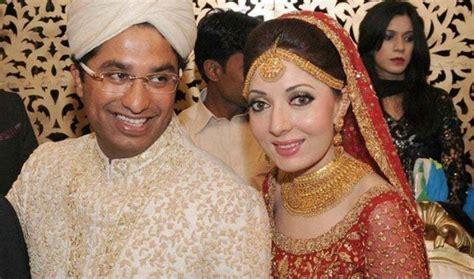 ashraf sharmila jiyali to gharwali sharmila s wedding comes to