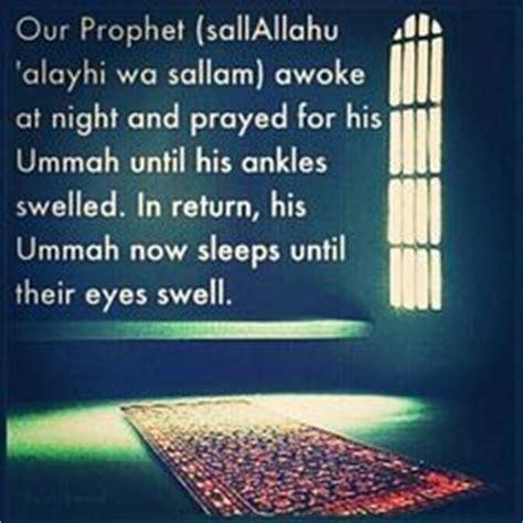 biography of hazrat muhammad sallallahu alaihi wasallam prophet muhammad pbuh on pinterest prophet muhammad