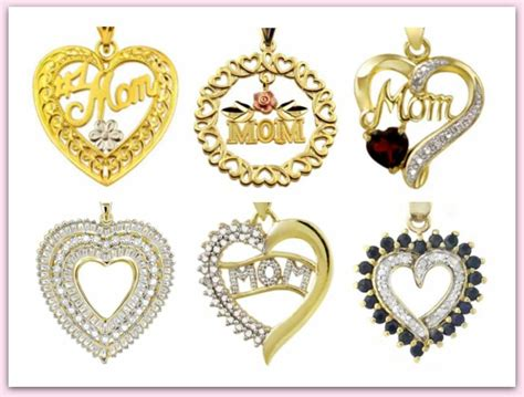 day jewelry sales s day jewelry sale save 20 outlet prices