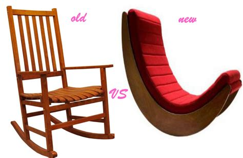 Who Invented The Rocking Chair by How Was The Rocking Chair Invented Mpfmpf Almirah