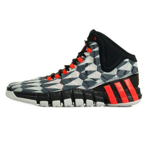 Sepatu Adidas Adipure Crazyquick adidas adipure crazyquick 2 c75580 chaussures homme homme