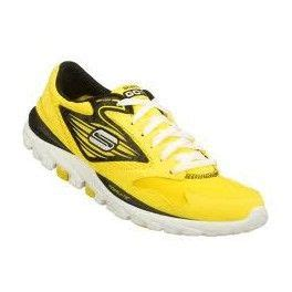 Skechers Jelly Beans by 72 Best Outlet 365d 24h Images On Outs