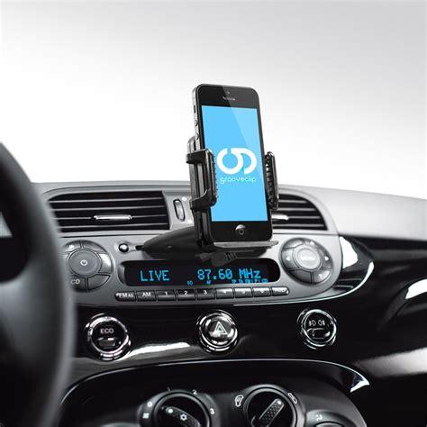 Handy Im Auto by Die Besten Smartphone Halterungen F 252 Rs Auto Chip