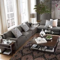 decorating with grey and beige 17 best ideas about beige sofa on beige