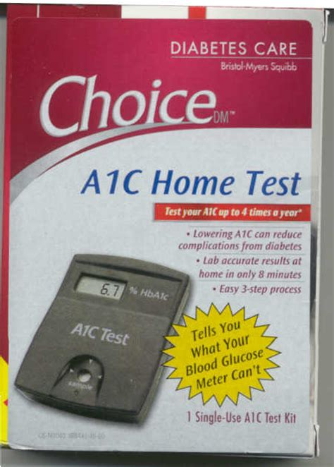 a1c test kit related keywords a1c test kit