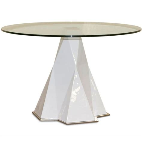 pedestal table base ideas 17 classy pedestal table base ideas