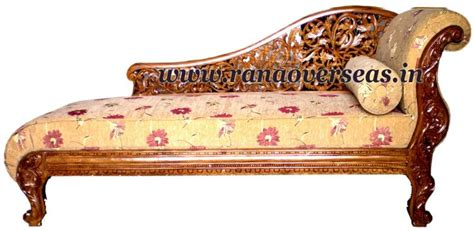 deewan sofa designs rana overseas inc wooden diwan set