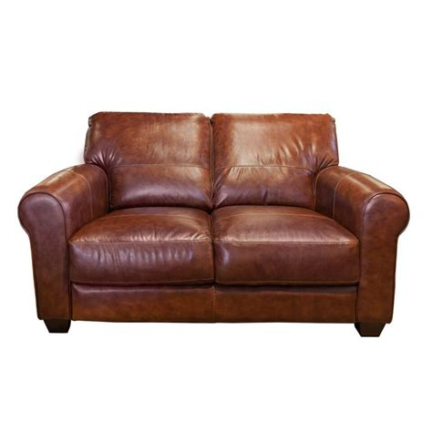 Recliners Bernie And Phyls by Houston Loveseat Bernie Phyl S Furniture By Soft