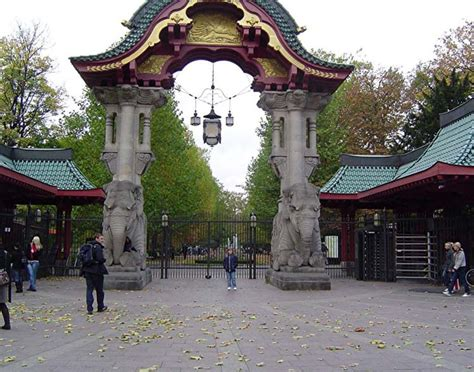 Zoologischer Garten Exchange by همه چیز درباره برلین مفیدترین مطالب از بهترین سایت های فارسی