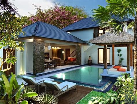 best 25 tropical house design ideas on pool