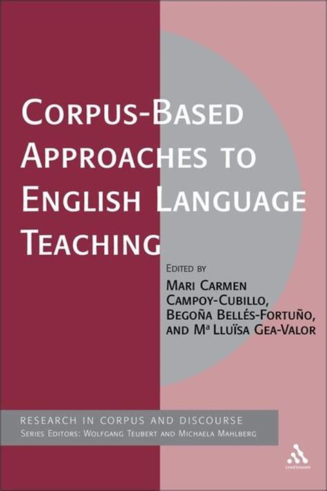 Exploring Grammar From Formal To Functional 1st Edition corpus based approaches to language teaching