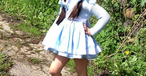 Toa Glue By Naya Nayara el baul de naya tengo una mu 241 eca vestida de azul