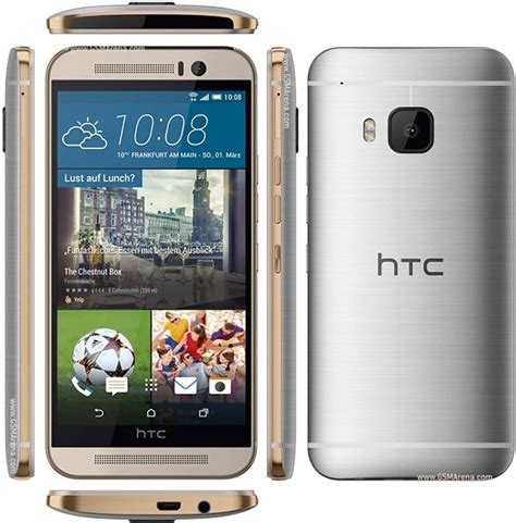 htc one m9 htc one m9 pictures official photos