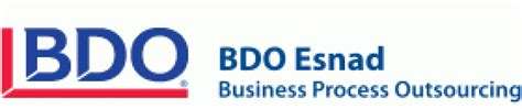 it help desk jobs near me it support help desk for bdo esnad 2016 hire me now