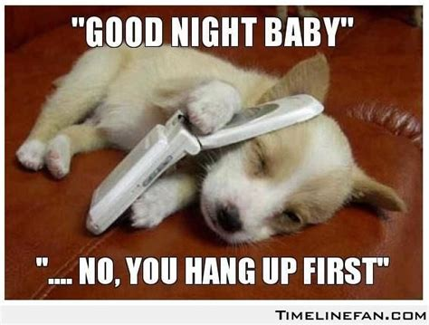 good night baby funny pic memes and jokes