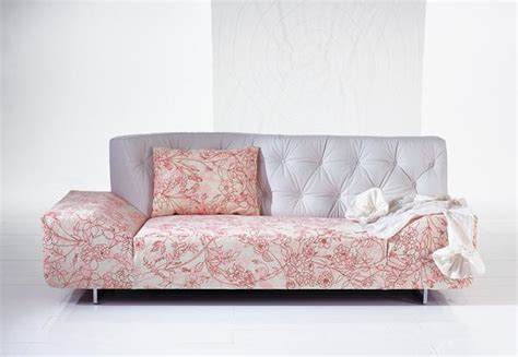 Modern Sofa Cover Modern Sofa Slipcover Home Furniture Design