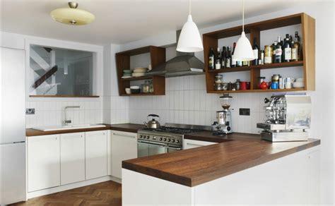 küchen schublade maße k 252 che k 252 che wei 223 nussbaum k 252 che wei 223 k 252 che wei 223