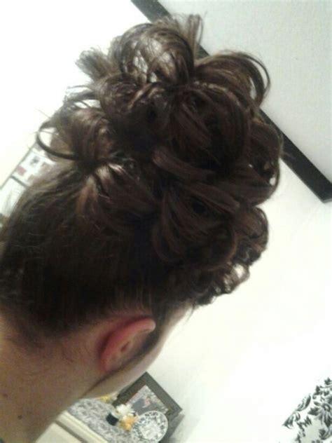 apostolic hairstyles pinterest hairstylegalleries com top 25 best pentecostal hair ideas on pinterest
