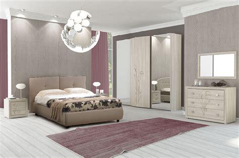 mobili da letto moderna giada camere da letto moderne mobili sparaco