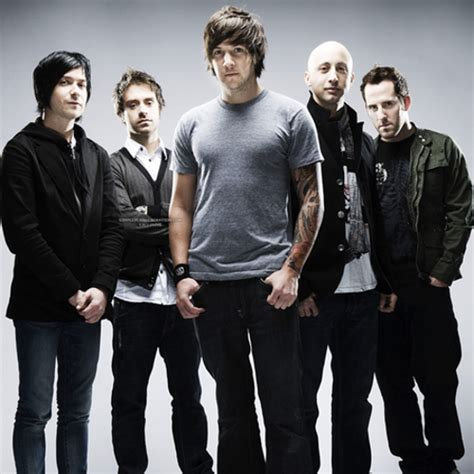 simple plans buy simple plan tickets simple plan tour details simple plan reviews ticketline