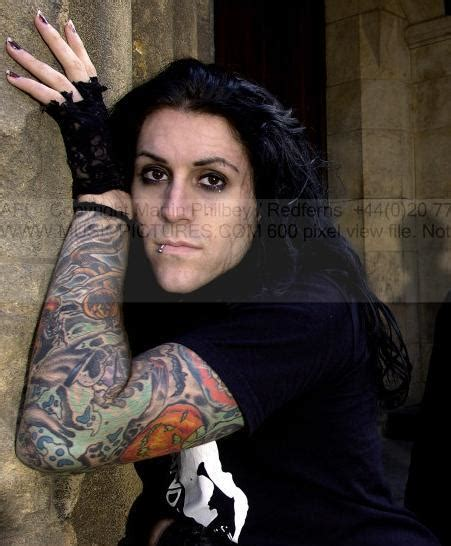 davey havok tattoos 301 moved permanently