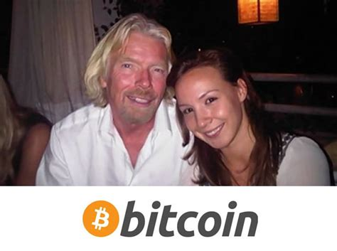 bitcoin owner first for fun and quirky news bite size newsbite