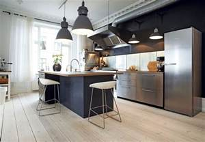 Modern Kitchen Lighting 20 Brilliant Ideas For Modern Kitchen Lighting Certified Lighting