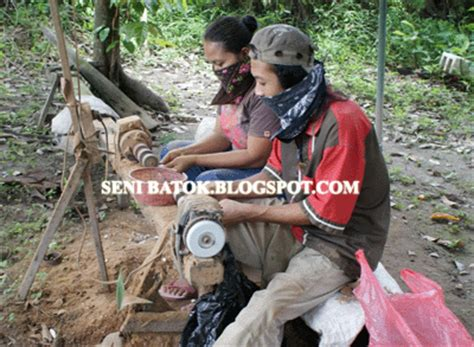 Jual Batok Kelapa Sulawesi tas batok jual tas seni batok kelapa shell purse