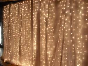 Range Shower Curtains - 1000 ideas about curtain backdrop wedding on pinterest just married banner ceremony arch and