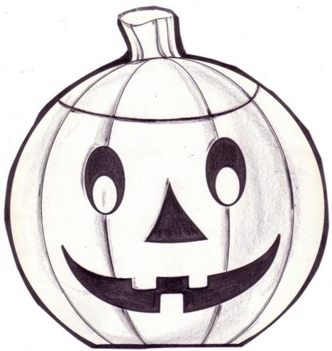 printable halloween pumpkin decorations printable halloween pumpkin decorations
