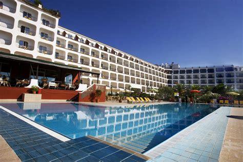 hotel giardini giardini naxos hotel giardini naxos