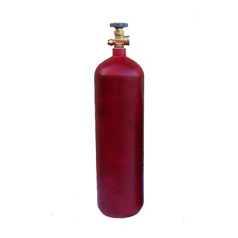 Home Decor Scottsdale Helium J Tank