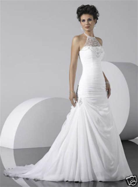 Hochzeitskleider Edel by Weddingdressdesign Wedding Dress Wedding Gown