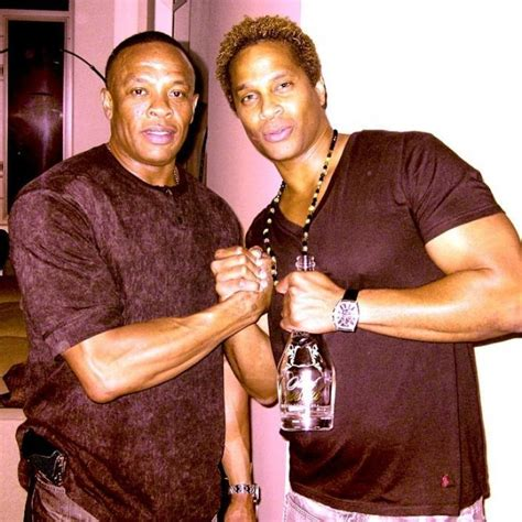 Lawsuit Records Dr Dre Wins Lawsuit Against The New Row Records