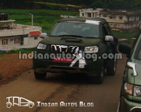 casa automobilistica indiana autoreporter it articoli auto auto schede